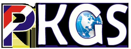 Prince Kennedy Global Services LLC